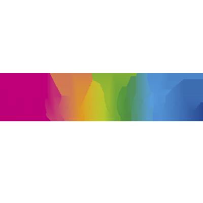 andalucia_