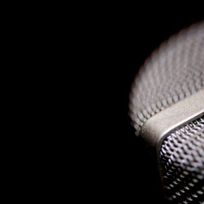 microphone-1102739
