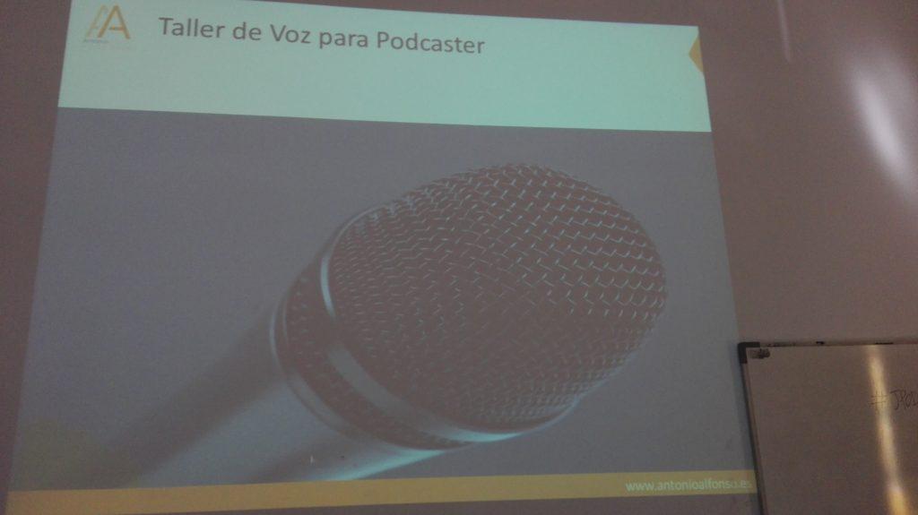 Podcast, podcasting